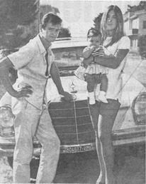 Viareggio 1965