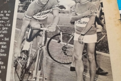Papi-in-versione-ciclista