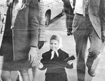 Sanremo 1968