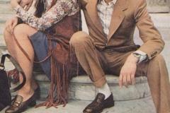 Sanremo 1970