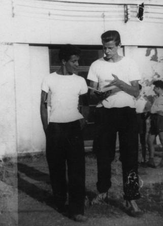 Brindisi 1948 2