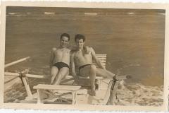 Jesolo 1953