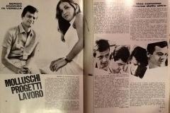 Ciao amici 1966