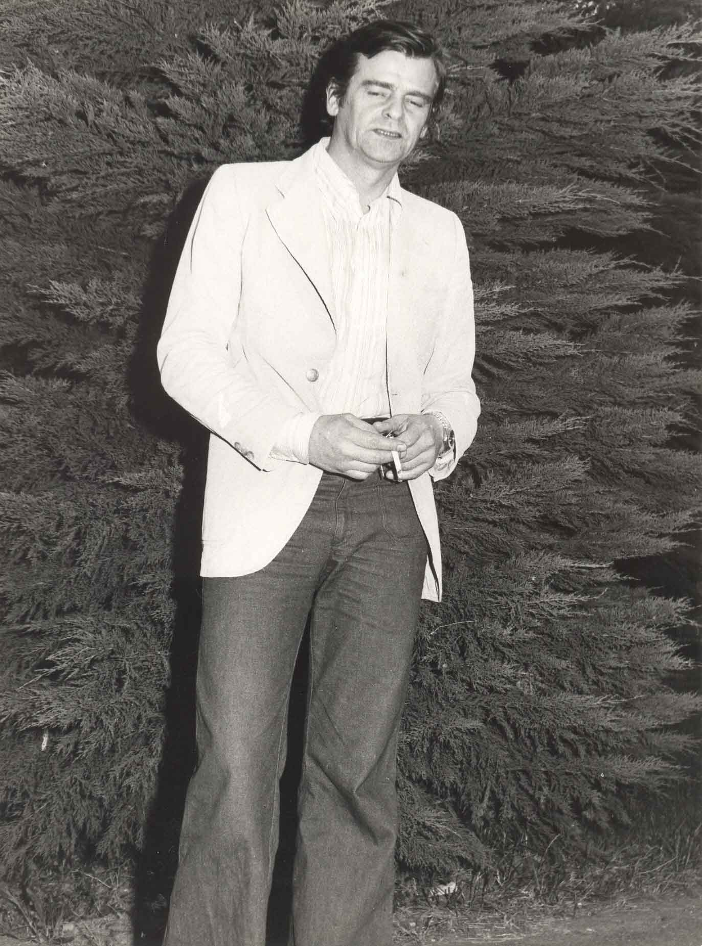 Anni-70
