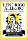 Bibliografia_L'EndrigoAllegro