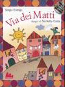 Bibliografia_ViaDeiMatti_175