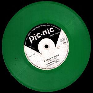 P-056_verde