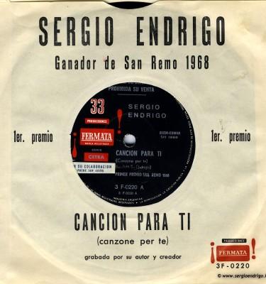 Argentina_Fermata_3F-0220_A_big
