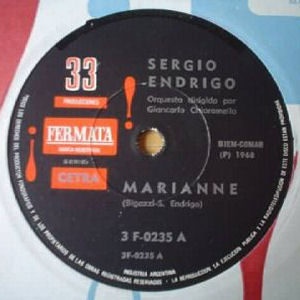 Argentina_Fermata_3F-0235_laba