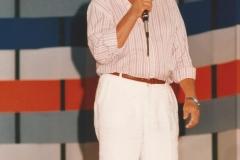 1986. Premio Tenco