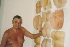 Papà in Brasile 2