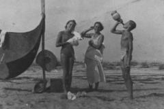 Grado 1949