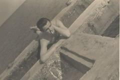 Lido di Venezia 1953