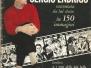 La vera Storia di Sergio Endrigo