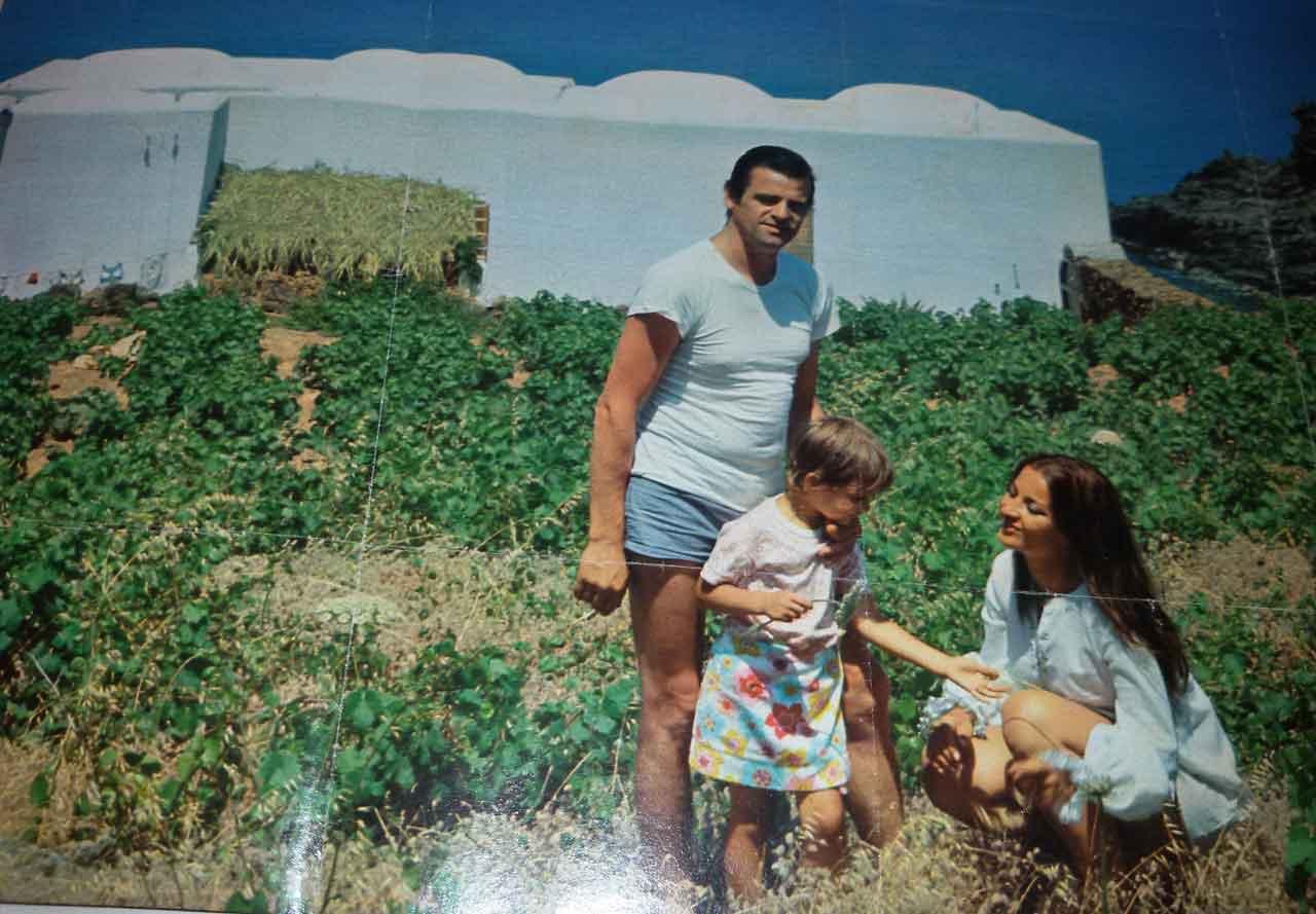 Sempre-noi-a-Pantelleria