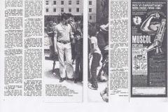 endrigo-gente-marzo-1975-b