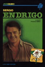 Bibliografia_SergioEndrigo